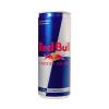Red Bull [*14]