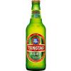 Chinese Tsingdao bier [*16]