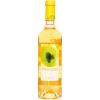Fles Ultimatum Blanco (witte wijn) [*19]